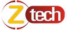 Z-Tech Tecnologia